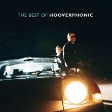 Vinyl BEST OF HOOVERPHONIC
