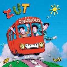 CD ZUT - BLABLABUS
