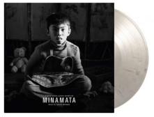 Vinyl MINAMATA