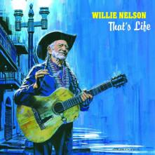 CD That's Life