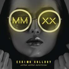 Vinyl MMXX - Hypa Hypa Edition