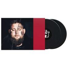 Vinyl Life By Misadventure
