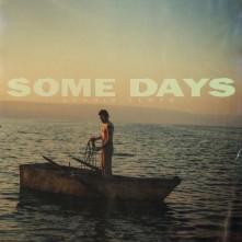 CD Some Days