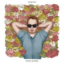 Vinyl Martin