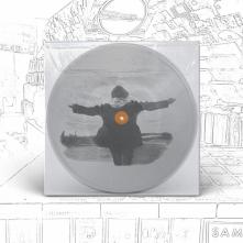 Vinyl The A Team (10th Anniversary)