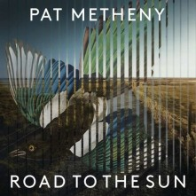 Vinyl Road To The Sun (Signed Edition)