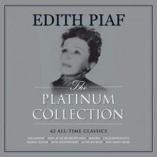 Vinyl PLATINUM COLLECTION