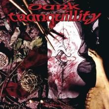 Vinyl DARK TRANQUILLITY - The Mind's I (Re-issue 2021)