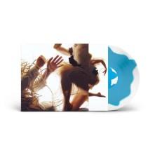 Vinyl LUMP - ANIMAL