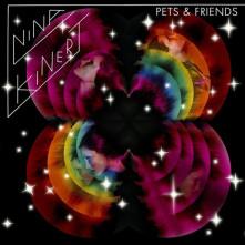 CD Pets & Friends