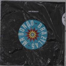 Vinyl GRUPO NATUREZA - 7-PODE ACREDITAR (VOCAL/INSTRUMENTAL)