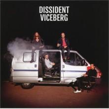 CD DISSIDENT - VICEBERG