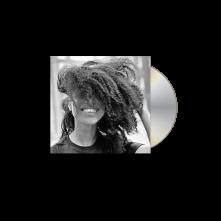 CD LIANNE LA HAVAS