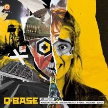 CD V/A - Q-BASE 2017