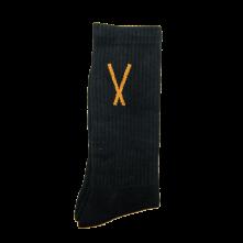 Ponožky Raz Simone (X)
