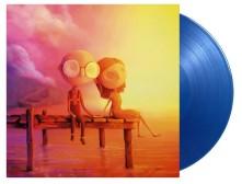 Vinyl WILSON, STEVEN - LAST DAY OF JUNE