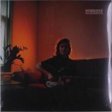 Vinyl SOMEONE - SHAPESHIFTER