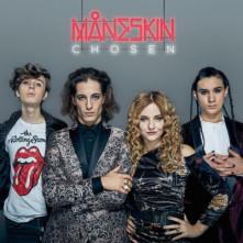 Vinyl MANESKIN - Chosen