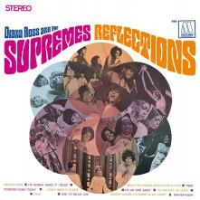 Vinyl REFLECTIONS