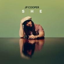 Vinyl SHE
