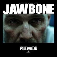 Vinyl JAWBONE (PAUL WELLER)