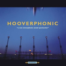CD A NEW STEREOPHONIC SOUND SPECTACULAR