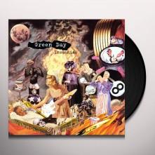 Vinyl Insomniac (25th Anniversary)