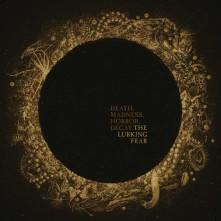 Vinyl LURKING FEAR - Death, Madness, Horror, Decay