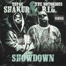 CD & The Notorious B.I.G. - Showdown