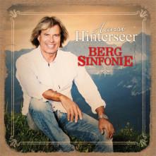 CD HINTERSEER, HANSI - Bergsinfonie