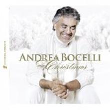 Vinyl MY CHRISTMAS