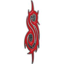 Odznak Tribal S