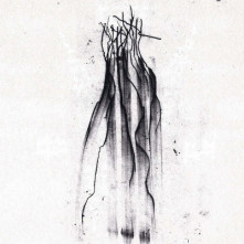 CD NORDVARGR - DAATH