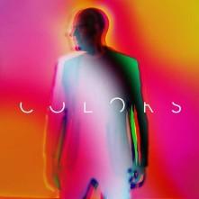 CD Colors