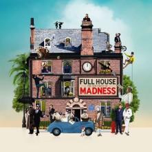 Vinyl FULL HOUSE
