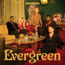 CD Evergreen