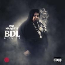CD BDL Bipolar