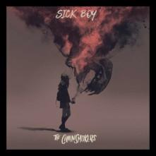 CD Sick Boy