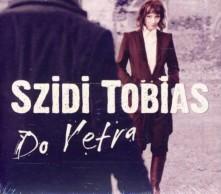 CD DO VETRA