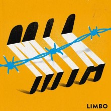 Vinyl Limbo