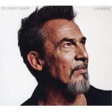 CD PAGNY, FLORENT - L'AVENIR