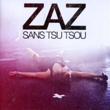 CD SANS TSU-TSOU (LIVE)