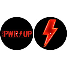 Podložka pod vinyl PWR-UP