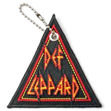 Kľúčenka Tri-Logo