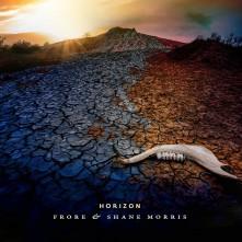 CD FRORE & SHANE MORRIS - HORIZON