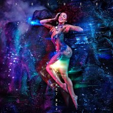 CD Planet Her (Deluxe Edition)