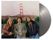 Vinyl AMERICA - HEARTS