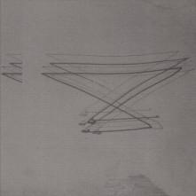Vinyl DELAY, VLADISLAV - MULTILA