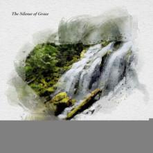 CD MARTIN, DEBORAH & JILL HA - SILENCE OF GRACE