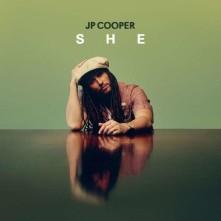 CD SHE